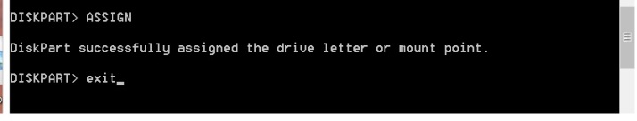 Create Bootable pendrive Windows 7 or 8 2